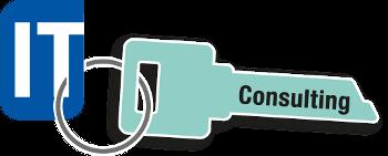 ZeitvogelIT-Consulting