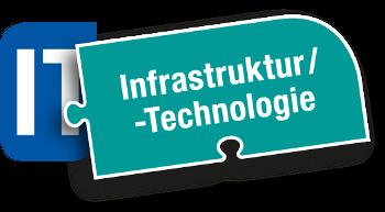 ZeitvogelIT-Infrastruktur