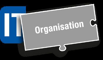 ZeitvogelIT-Organisation
