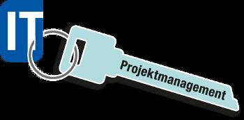ZeitvogelIT-Projektmanagement